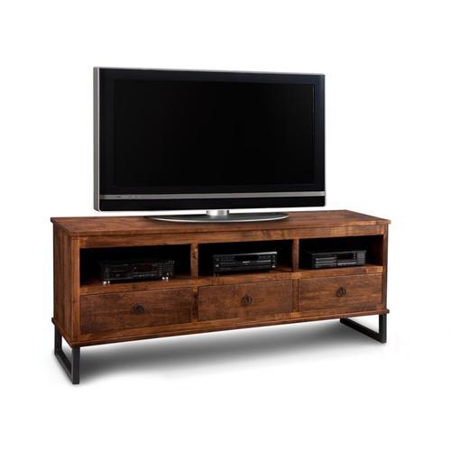 Handstone - Cumberland HDTV Cabinet