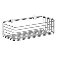 See Details - Shower Basket