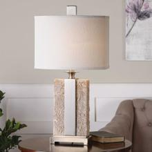 Bonea Table Lamp