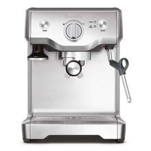 Espresso the Duo-temp Pro, Brushed Stainless Steel