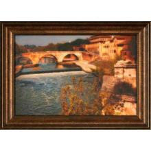 Ponte Csetio
