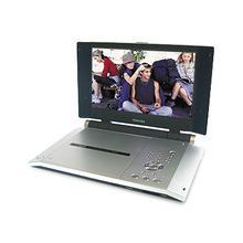 "8.9"" Diagonal Portable DVD Player"