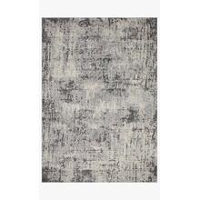 AUS-01 Pebble / Charcoal Rug