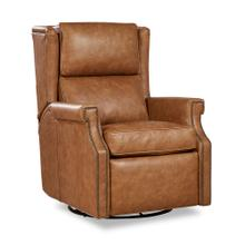 Swivel Glider Power Recliner Chair