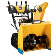 """See Details - 2X 26"""" TRAC Snow Blower 2X™ TWO-STAGE POWER"""