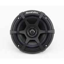 """Product Image - SX 5.25"""" 120W Coaxial Speaker"""