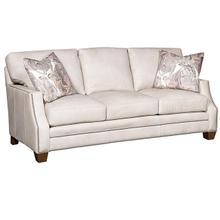 View Product - Jordan Sofa