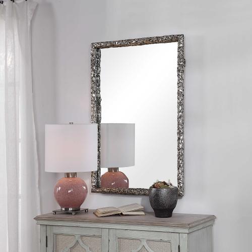 Greer Mirror
