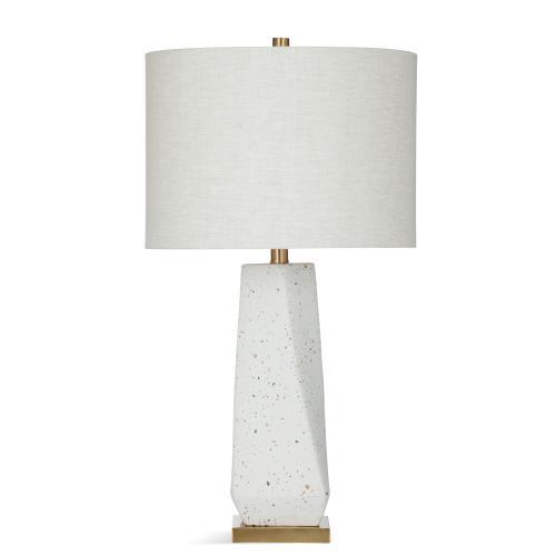 Bassett Mirror Company - Ord Table Lamp