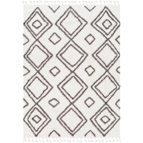 "Surya - Alhambra AHB-2311 5'3"" x 7'"