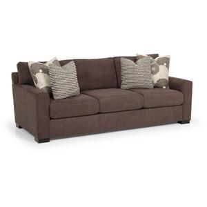 383 Sofa