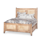 Queen Panel Bed (3 pc) Product Image