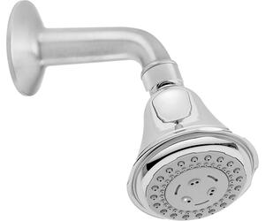 STYLEFLOW® Traditional - Bel Showerhead Kit Product Image