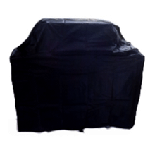 See Details - Cover for RON42A Cart Grill - GC42C