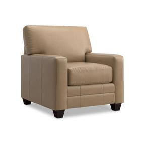 CU.2 Leather Chair