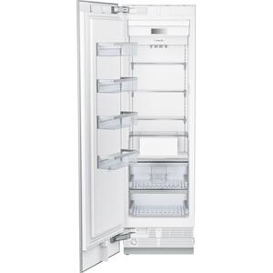 Thermador24-Inch Built-in Panel Ready Freezer Column