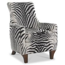 View Product - Caribe Chair - 28 L X 33 D X 38 H