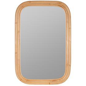 Zabel Wall Mirror