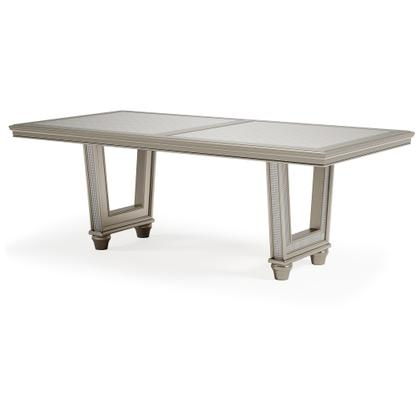 See Details - Chevanna Dining Table