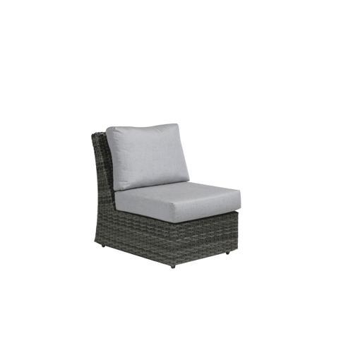 Ratana - Portfino Chair (w/o Arm)