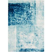 """Harput HAP-1057 18"""" Sample"""