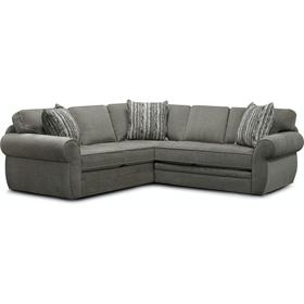 5S00-SECT Dolly Sectional