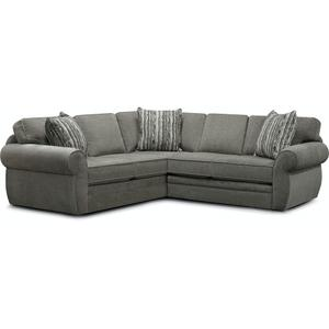 England Furniture5S00-SECT Dolly Sectional