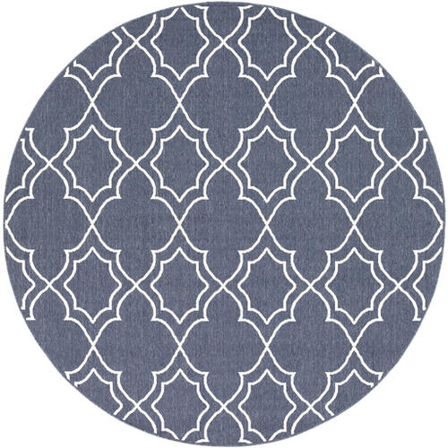 "Alfresco ALF-9650 7'3"" Round"