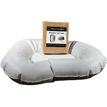 View Product - Booster Seat