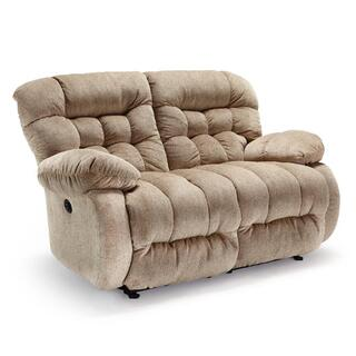 PLUSHER LOVESEAT Power Reclining Loveseat