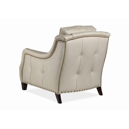 Redford Chair