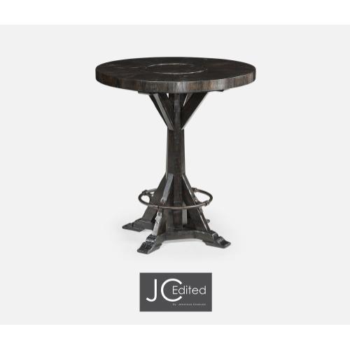 Casual Bar Table