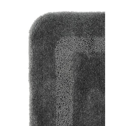 Mohawk - Y3037, Gray- Rectangle