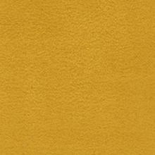 Suede Mustard