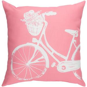 """Bicycle LIL-013 20""""H x 20""""W"""