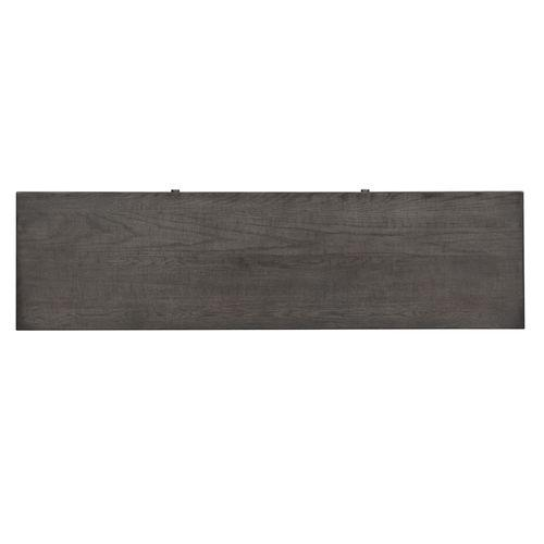 Gallery - 66 Inch Entertainment Console
