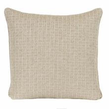View Product - Pillow In Elliot Birch