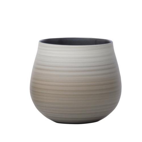 Kalahari Petits Pots (Min 4pcs)