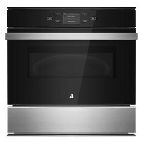 JennAir® NOIR 60cm Built-In Speed Oven