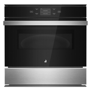 Jenn-AirJennAir® NOIR 60cm Built-In Speed Oven