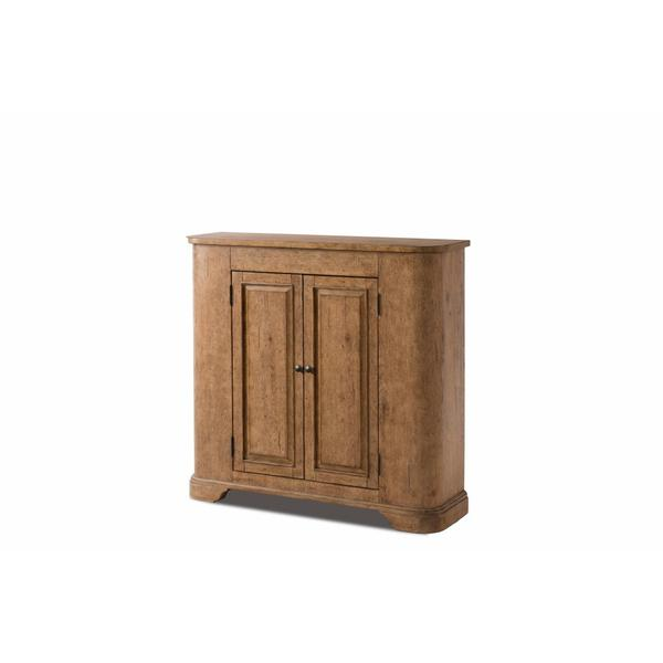 Charmed Cabinet