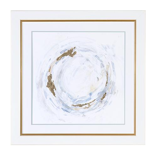 Crestview Collections - Halcyon Whirl 1