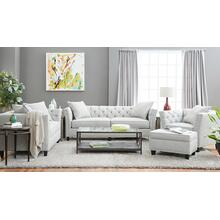 16300 Loveseat