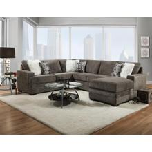 See Details - 2760-07CE Chaise End