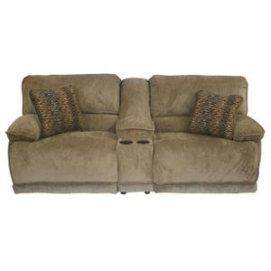 RSF Reclining Chaise