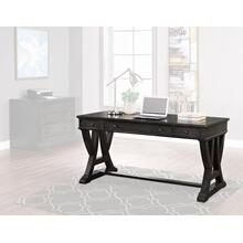 WASHINGTON HEIGHTS Writing Desk
