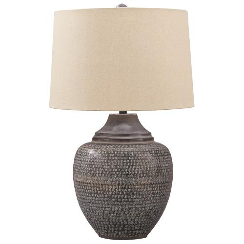 Olinger Table Lamp