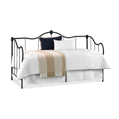 Ambiance Day Bed