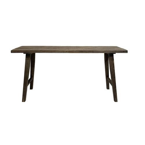 Emerald Home Riverside T494-02 Kd Table