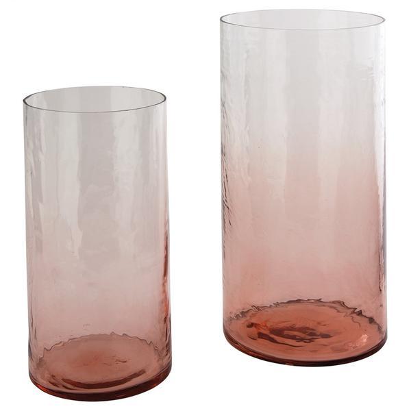 Devona Vase (set of 2)